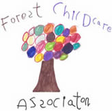 Forest Childcare Association