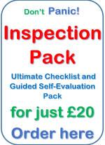 Inspection pack for childminders.jpg