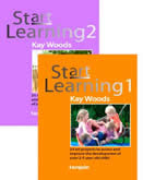Start Learning Book Set