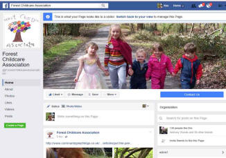 Forest Childcare facebook page.jpg