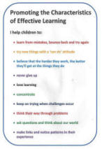 Promoting the characteristics of effective learning poster.jpg