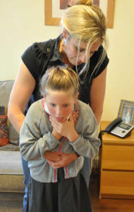 choking first aid for childminders cropped.jpg
