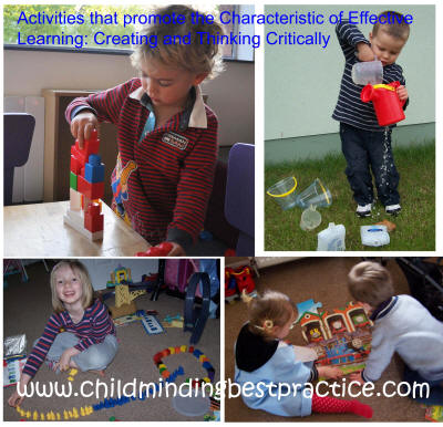 Activities that promote the COEL creating and thinking critically.jpg