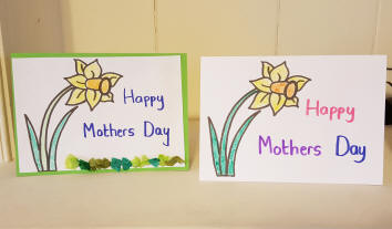 Really simple Mothers Day Cards with Templates.jpg