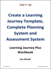Learning Journey Workbook.jpg