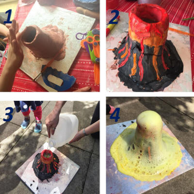 Samantha Boyd volcano science project for childminders.jpg