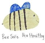 Bee Safe Bee Healthy