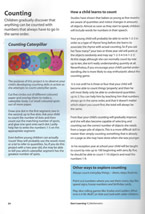 Start Learning by Kay Woods Example page 1